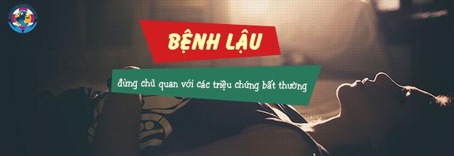 benh-lau-khong-nen-chu-quan
